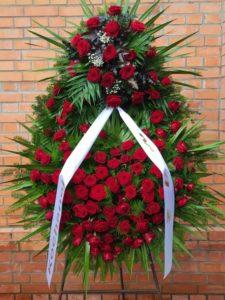 usługi pogrzebowe żoliborz