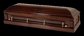 trumna heron