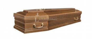 Heron - usługi pogrzebowe Bielany