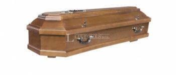 Heron - zakład pogrzebowy bemowo