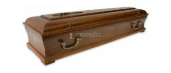 Heron - usługi pogrzebowe Bródno