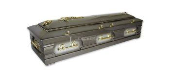 Heron - zakład pogrzebowy praga północ