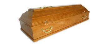Heron - zakład pogrzebowy śródmieście