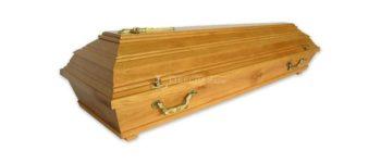 Heron - zakład pogrzebowy Żoliborz