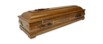 Heron - usługi pogrzebowe Żoliborz