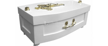 Heron - usługi pogrzebowe śródmieście