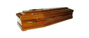 Heron - usługi pogrzebowe Łomianki