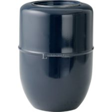 niebieska urna L1G
