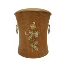 urna drewno UD 5