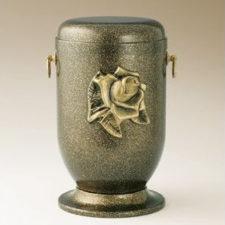 hermetyczna urna