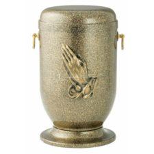 hermetyczna L 4 urna