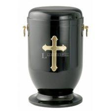urna L 5