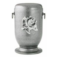 urna L 6 hermentyczna