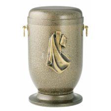 heron urna L 7