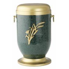 urna L 71