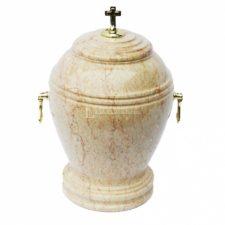 urna UKC