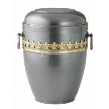 srebrna urna L 29