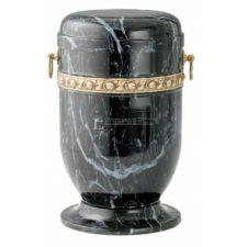 urna metal L 54