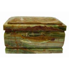 onyx urna