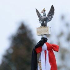 pogrzeby Heron Warszawa