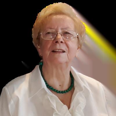 Nekrolog Jadwiga Boczkowska