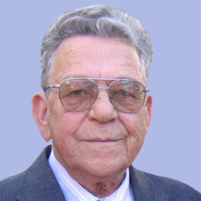 Nekrolog mjr Zygmunt Wnukiewicz