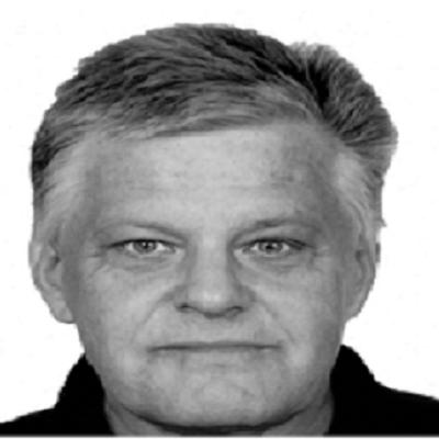 Nekrolog Marek Milej