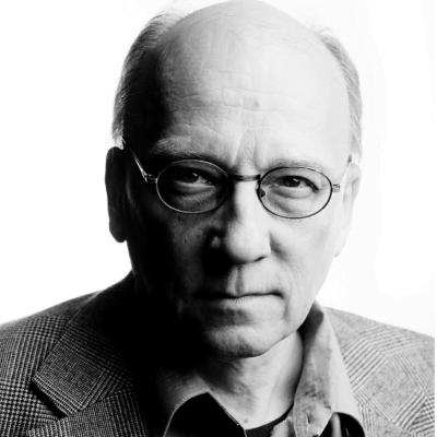 Nekrolog Paweł Wojciechowski
