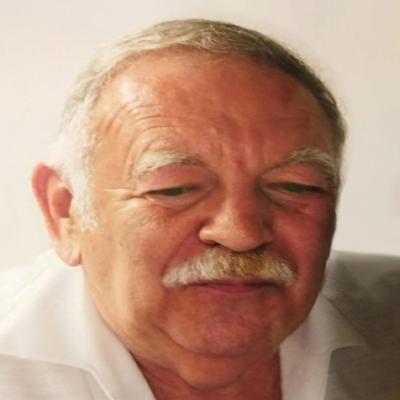 Nekrolog Jan Ślezankiewicz