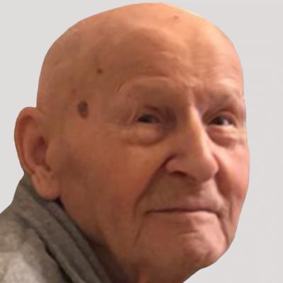 Nekrolog Wacław Bartosiewicz